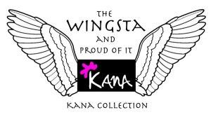wingsta-1