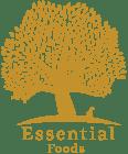 essentialfoods-logo